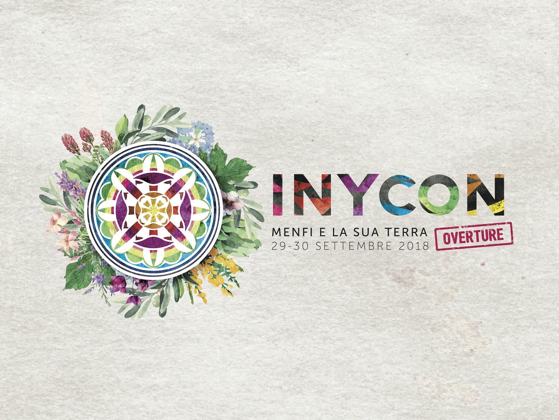 Immagine: Vino, il 29 e 30 settembre 2018 la 23ma edizione di Inycon. In piazza la terra delle contrade