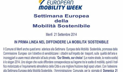 Immagine: In prima linea per diffondere la mobilità sostenibile