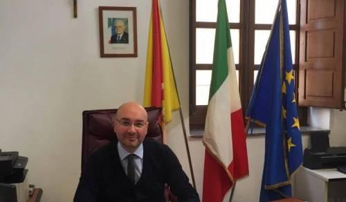 Immagine: Convocazione Consiglio Comunale in seduta URGENTE