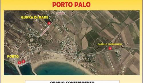 Immagine: Potenziata la raccolta differenziata nelle località balneari: allestite nuove aree di conferimento e isole meccanizzate