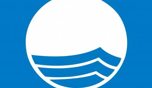 Immagine: Bandiera Blu, il 29 giugno la cerimonia dell'alzabandiera!