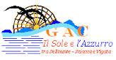 Immagine: IL GAC riapre i termini per la formazione dell'albo dei fornitori!