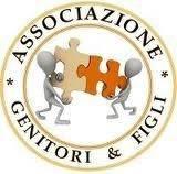 Immagine: Associazione Genitori e figli e Lions Club insieme per la lotta contro l'abuso di alcol.