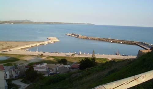 Immagine: Liquidata la Società Marina di Menfi, si avvia una nuova fase per il porto