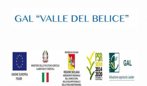 Immagine: GAL Valle del Belice, pubblicati i primi bandi!
