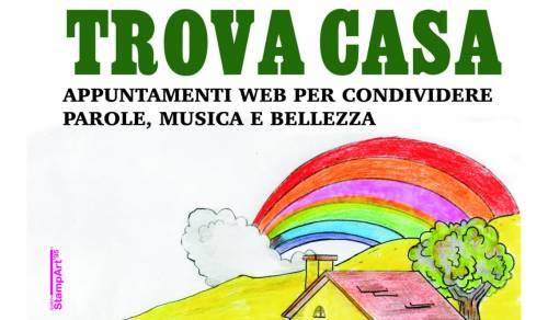 """Immagine: """"La Cultura Trova Casa"""""""
