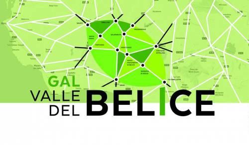 Immagine: GaL Valle del Belìce, bando per la selezione di un Addetto alla Segreteria