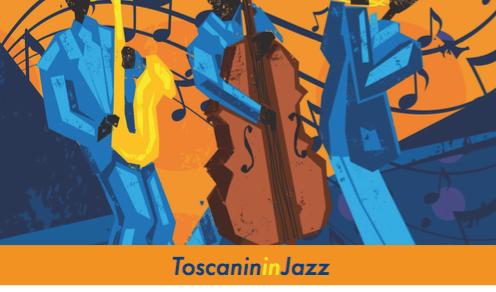 Immagine: Menfi celebra la Giornata Mondiale UNESCO del Jazz!