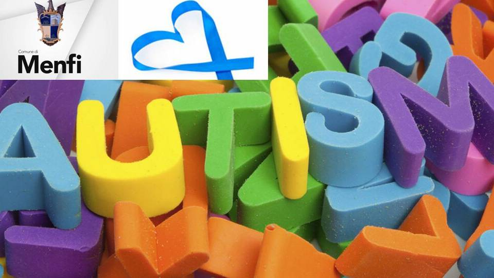 """Immagine: Giornata Mondiale dell'Autismo"""" 2 Aprile 2021"""