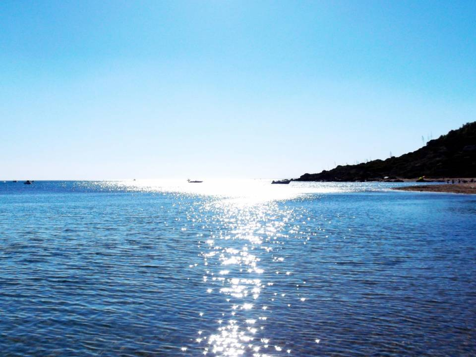 Immagine: Località Balneari