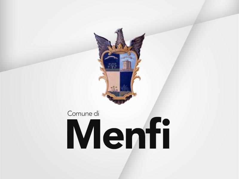 Immagine: Graduatorie definitive degli iscritti al servizio di Asilo Nido del Comune di Menfi per l'A/S 2018-2019