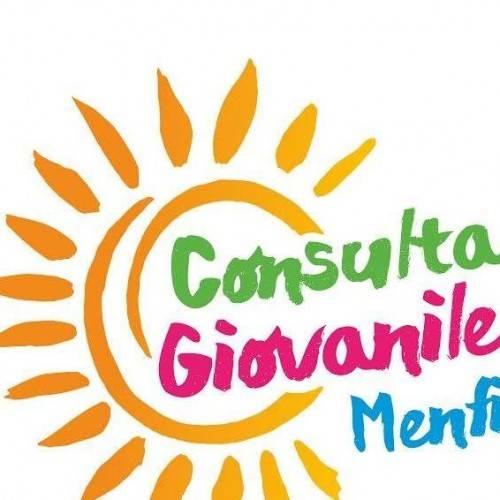 Immagine: AVVISO PUBBLICO per la partecipazione alla consulta giovanile