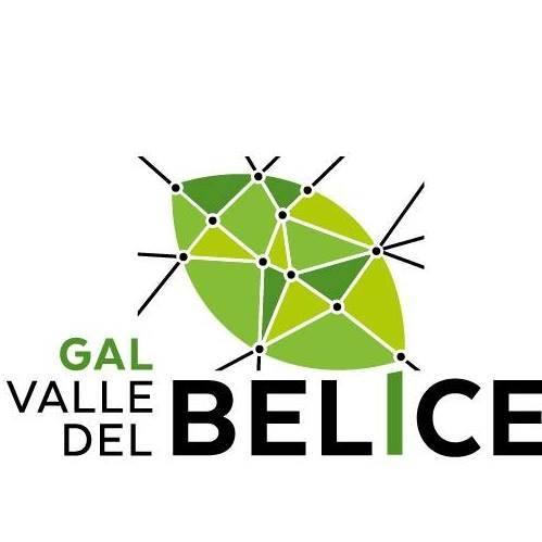 Immagine: Gal Valle del Belice - Incontro di animazione Martedì 25 giugno ore 17,00 - Biblioteca Comunale