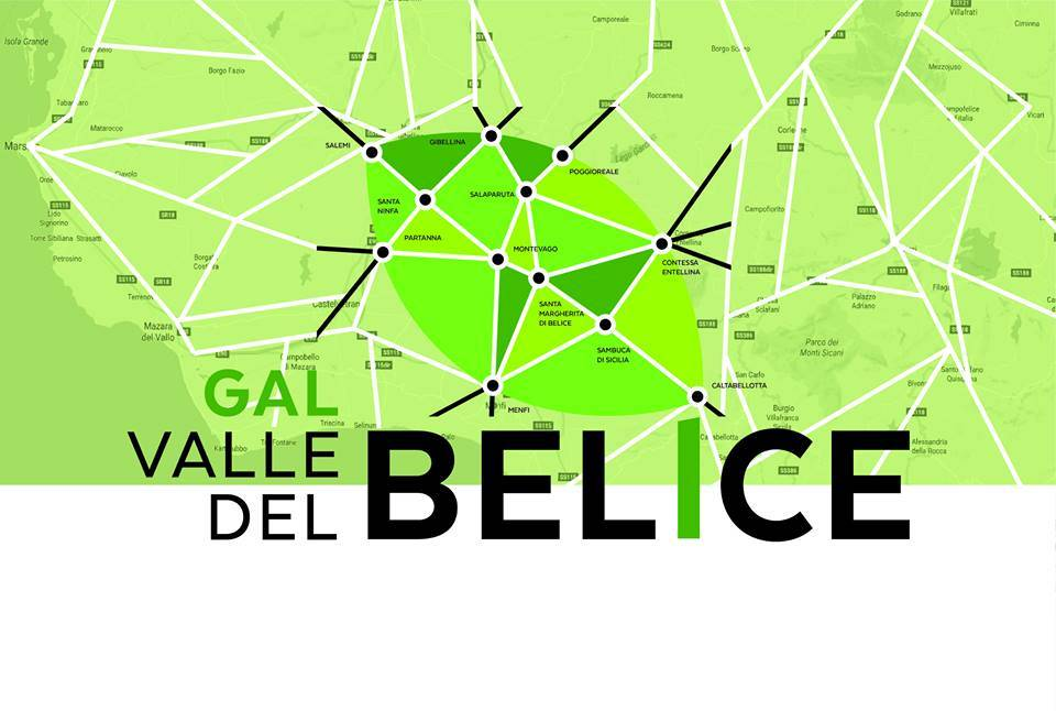 Immagine: GAL Valle del Belìce, riaperti i termini per la Long List dei fornitori
