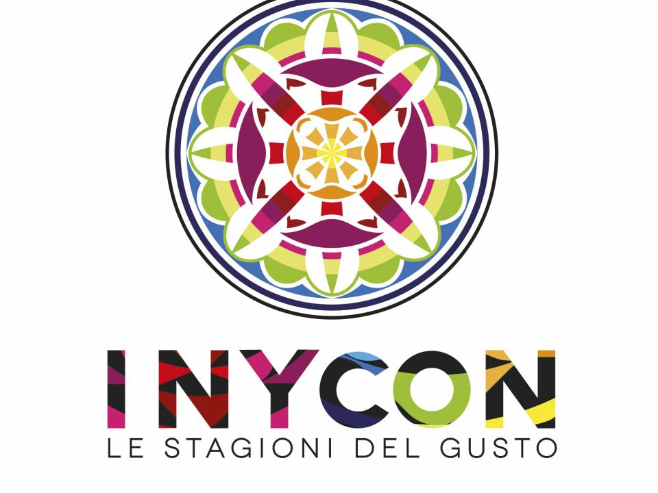 Immagine: Inycon 2017, dal 23 al 25 giugno la ventiduesima edizione della festa del vino di Menfi