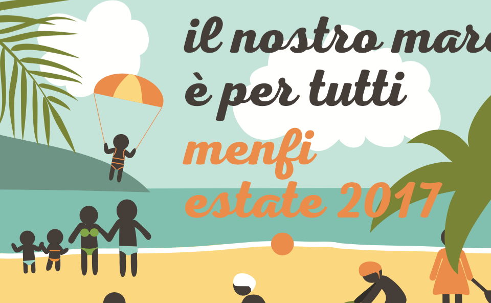 Immagine: Estate Menfitana 2017, il programma!