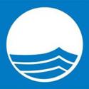 Bandiera Blu Menfi