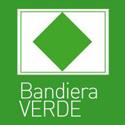 Bandiera Verde Menfi